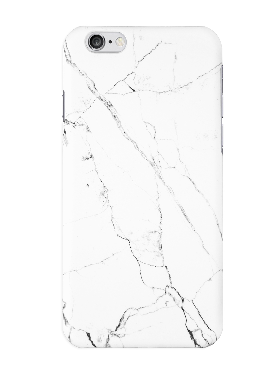 iphone 6 coloring sheet line art coloring book colouring px best