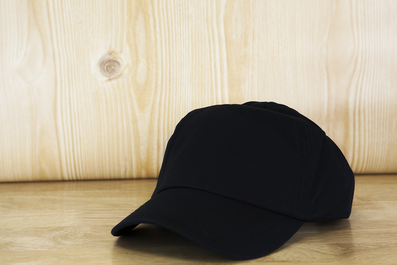 black hat lookbook