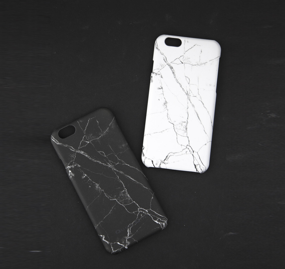 iphone 6 marble case2